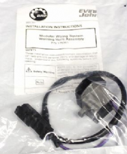 Johnson Evinrude Horn Kit 176361